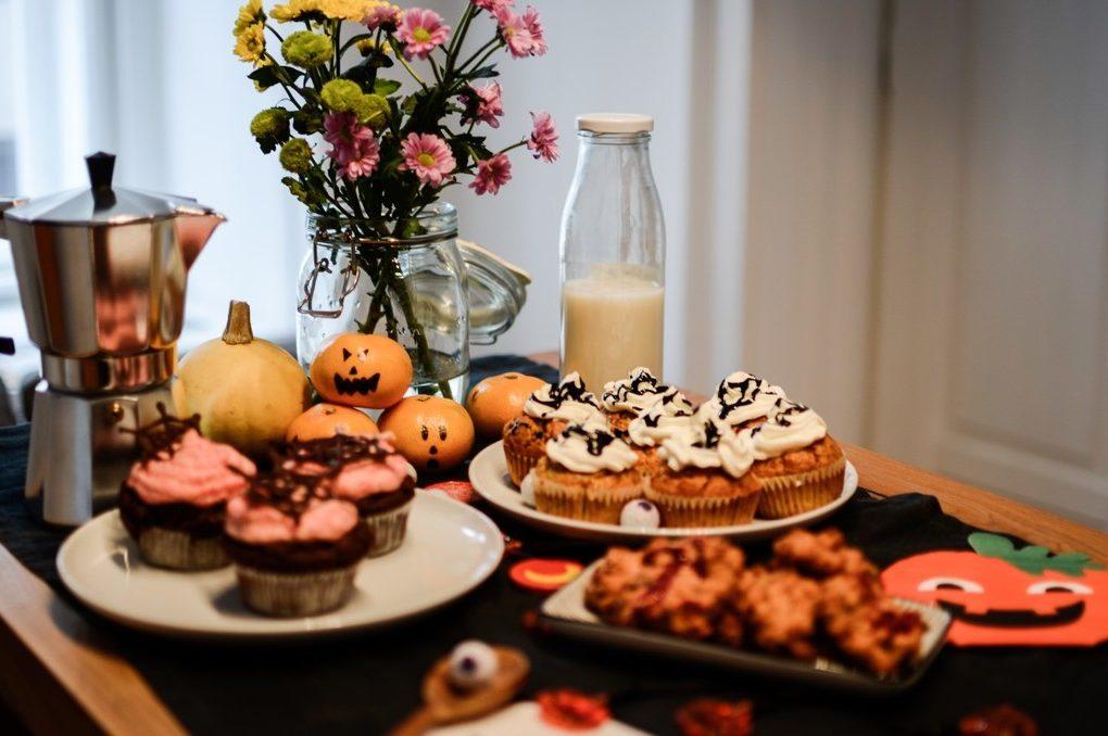 verival-halloween-frühstück