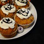 verival-rezept-kürbis-tomate-muffins