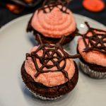 verival-rezept-schokoladen-cupcakes