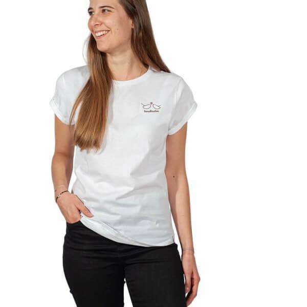 T-Shirt Bowlmates