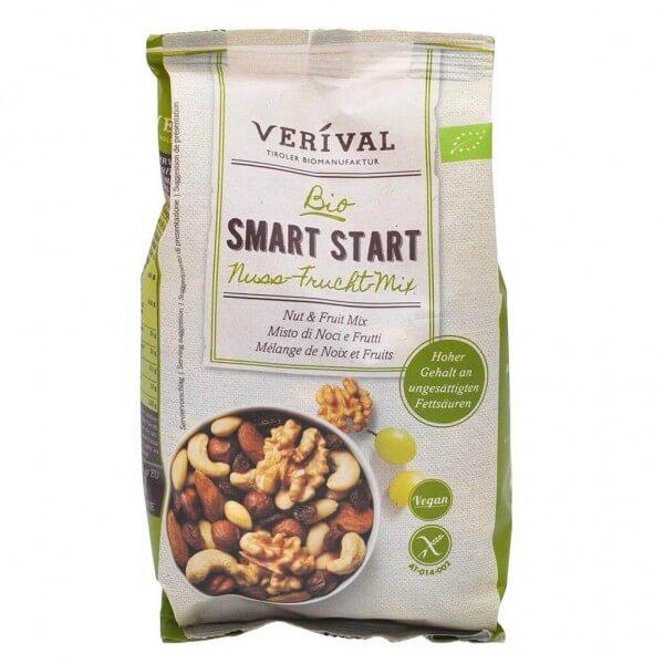 Verival Smart Start Nuss-Fruchtmix
