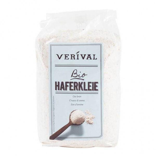 Verival Haferkleie
